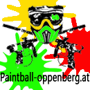 Paintball Oppenberg