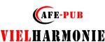 Cafe Pup Vielharmonie Liezen