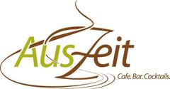 Cafe Bar Auszeit